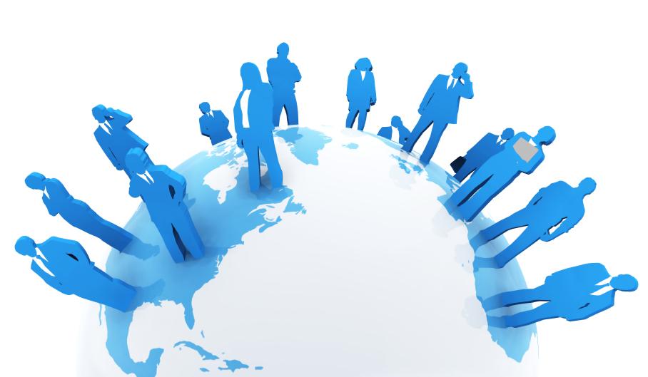 People on Globe JPG.jpg