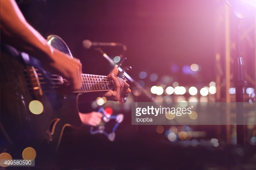 Photo by ipopba/iStock / Getty Images