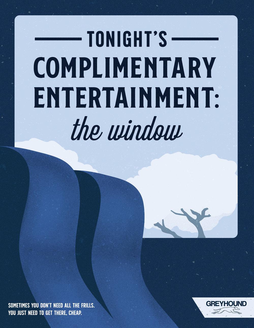 greyhound-window-sean-johnson.jpg
