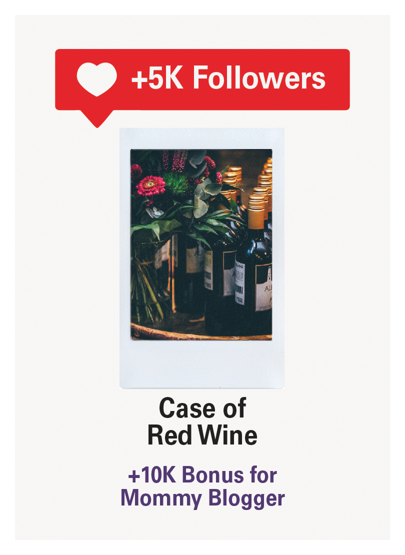 blessed-mom-red-wine.png