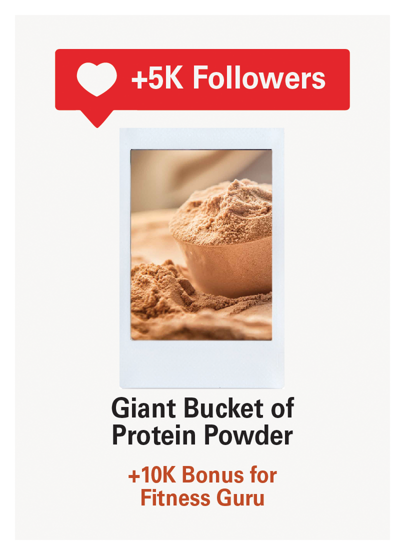 blessed-fitness-bucket.png