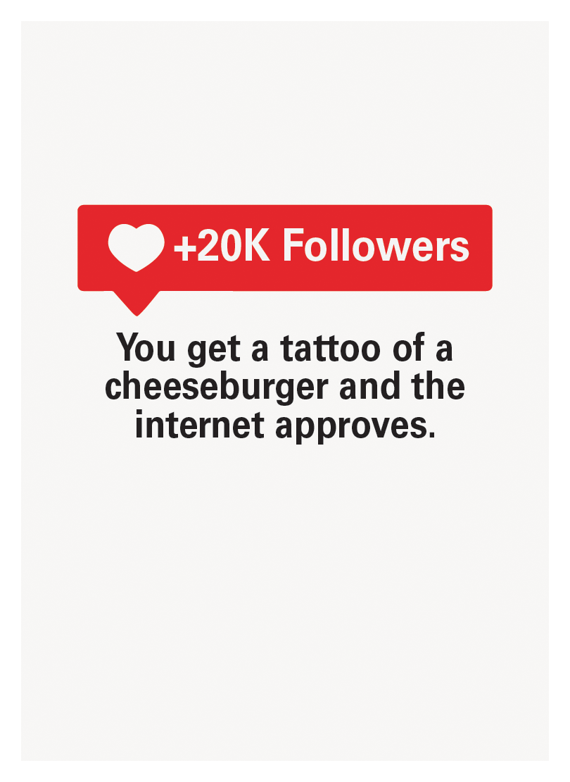 blessed-cheeseburger.png