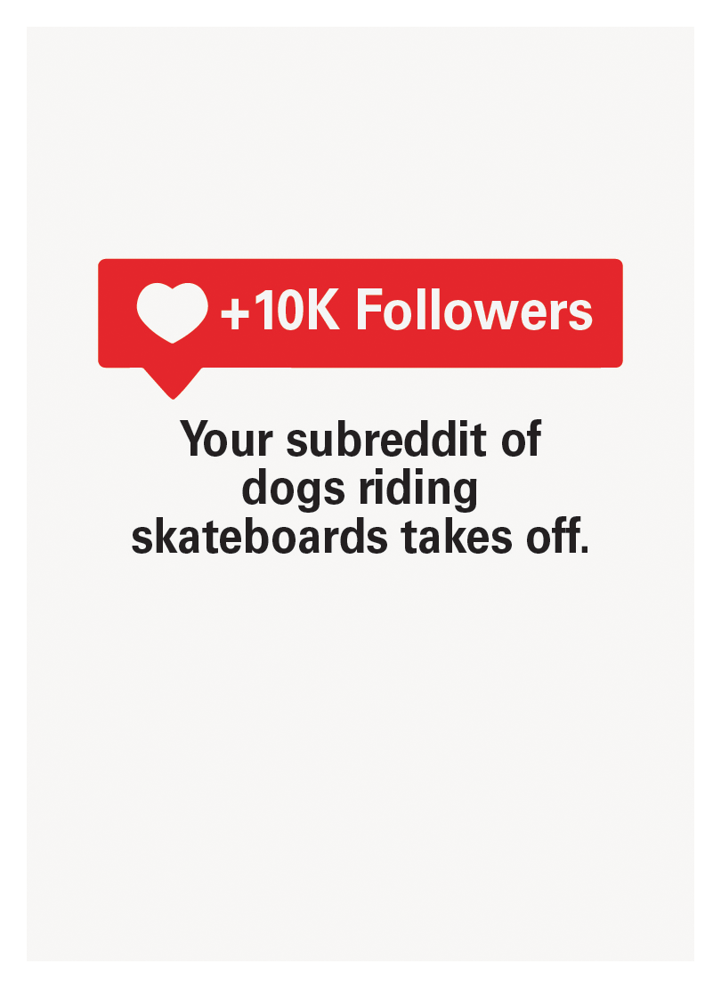 blessed-dogs.png