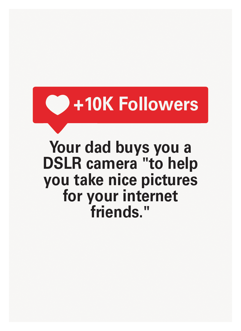 blessed-dslr.png