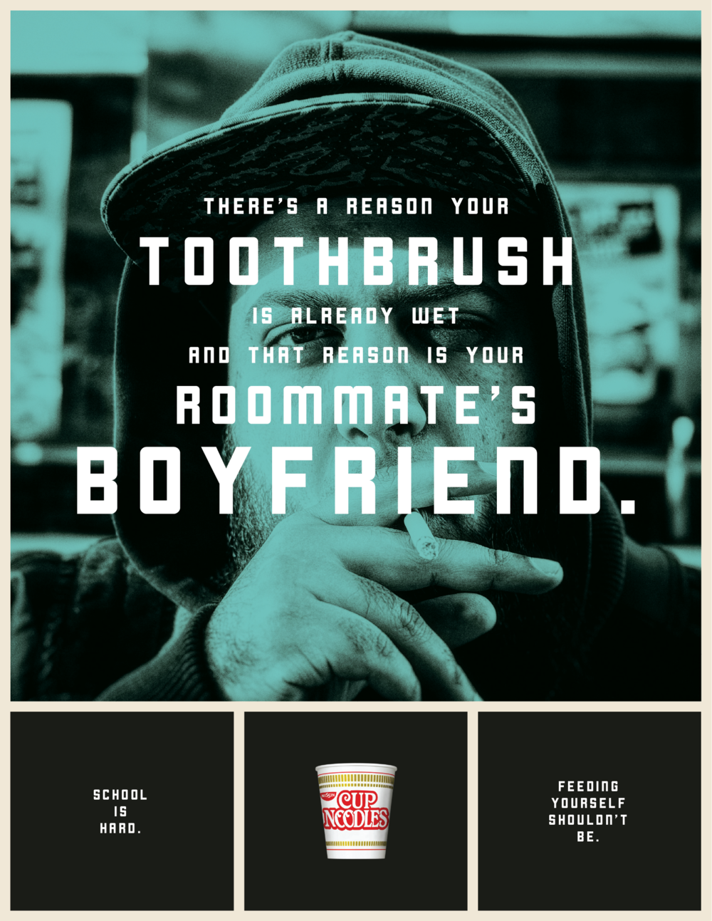 cup-noodles-toothbrush.png