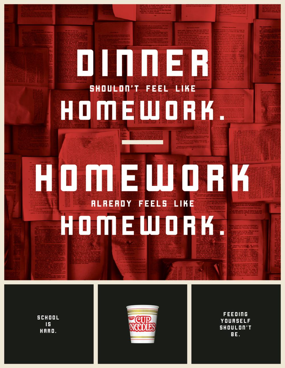 cup-noodles-homework.png