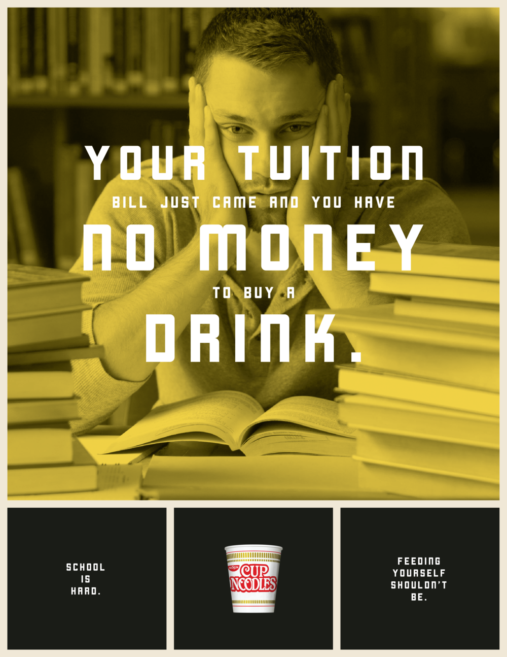 cup-noodles-tuition.png