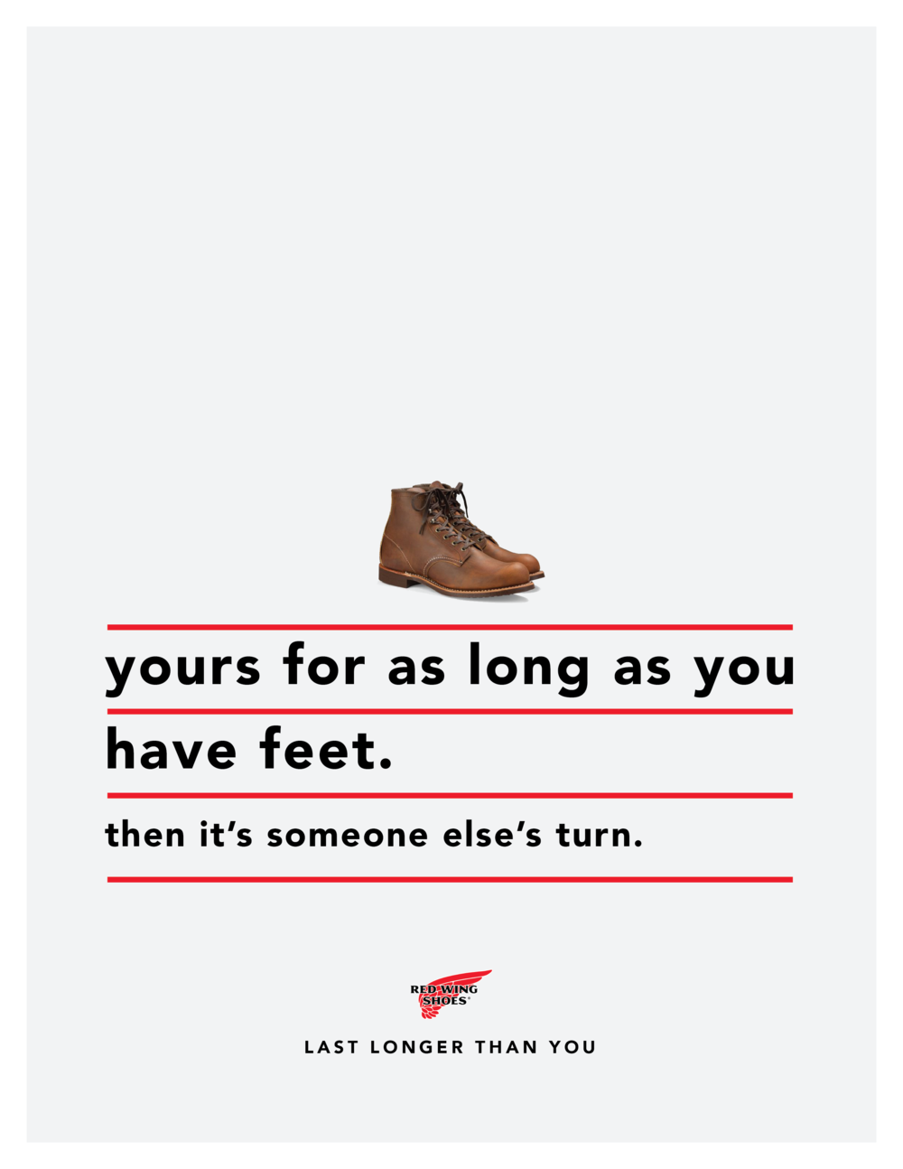 red-wing-feet.png
