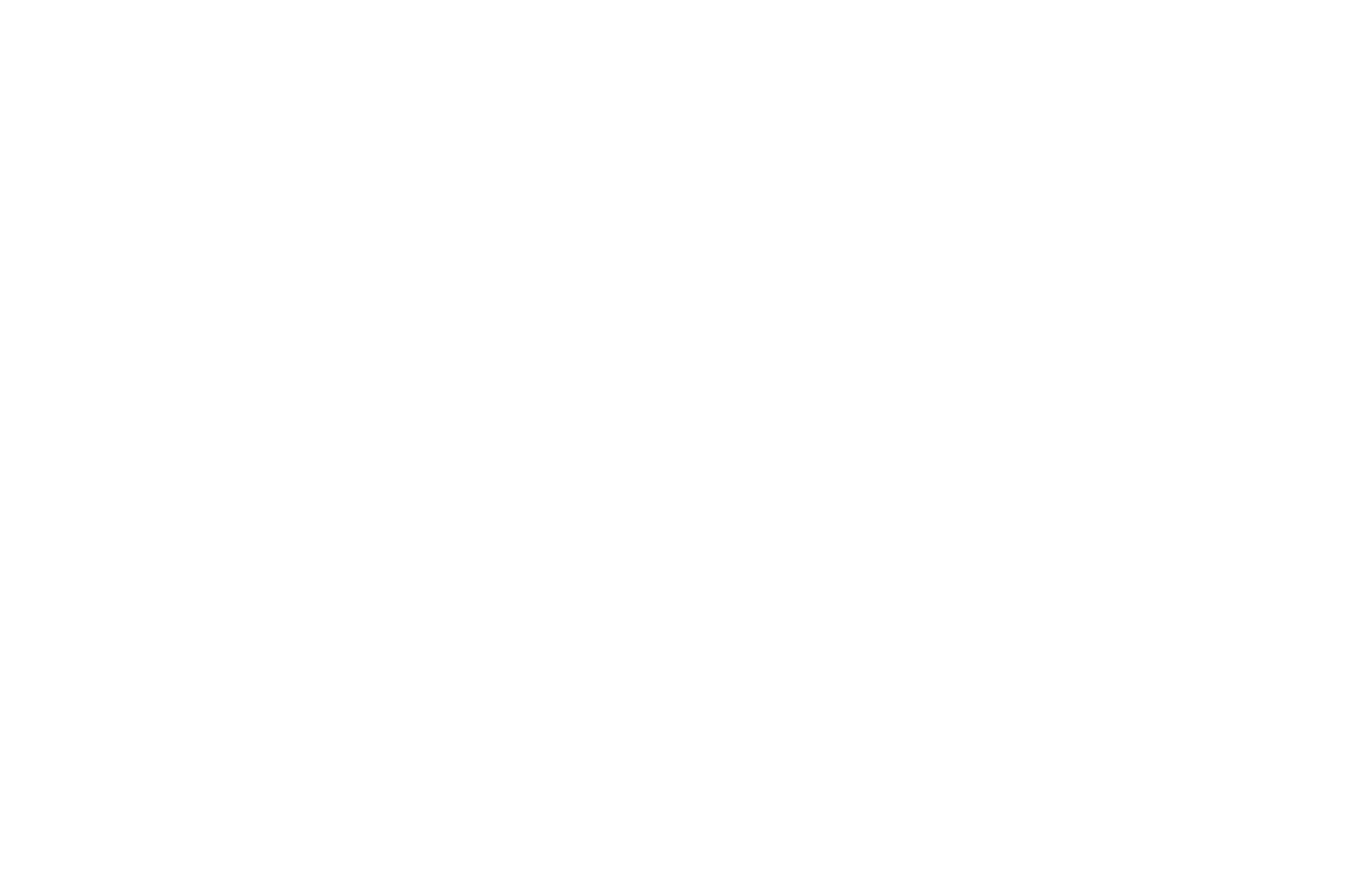 Darby Allison Photography
