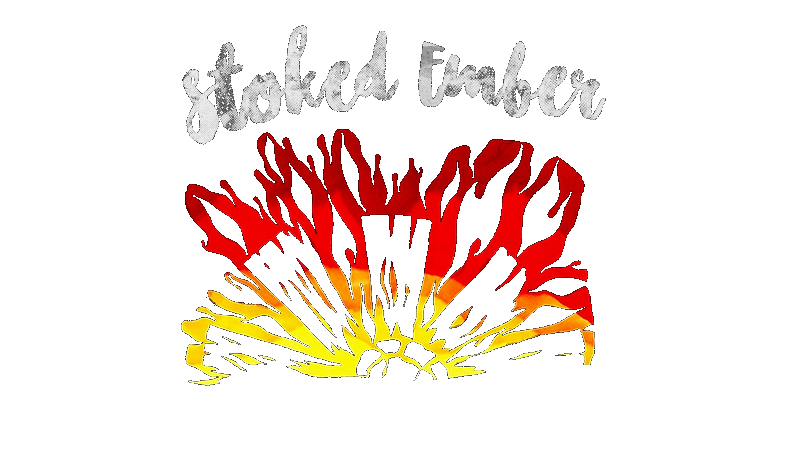 Stoked Ember Productions