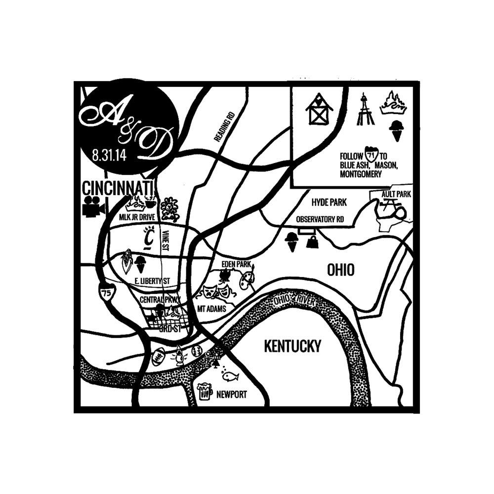 Map1small1.jpg