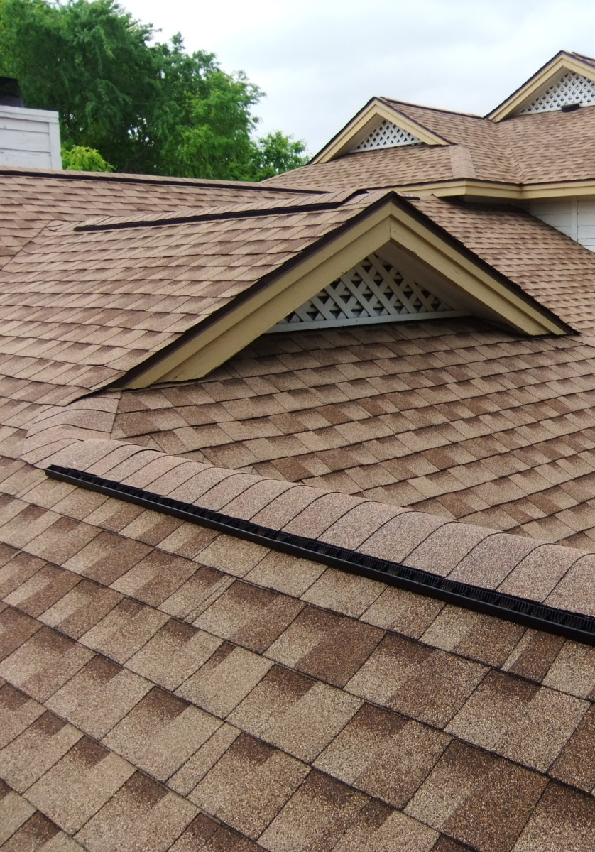 great-shingle-roof.jpg