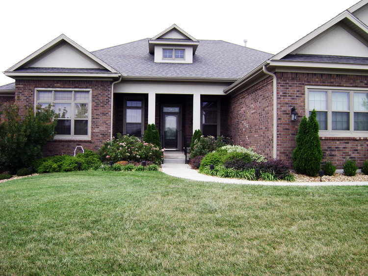 Our Services Include But Are Not Limited To New Construction, Re Roofing,  Roof Repair And Maintenance.