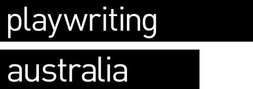 PWA-Logo-Black