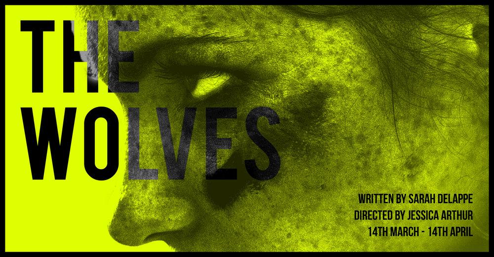 RLP18763_The Wolves_Web tile_01-01.jpg