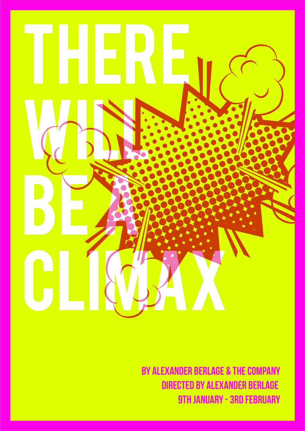 RLP19763_There will be a climax_Web_A4-01.jpg