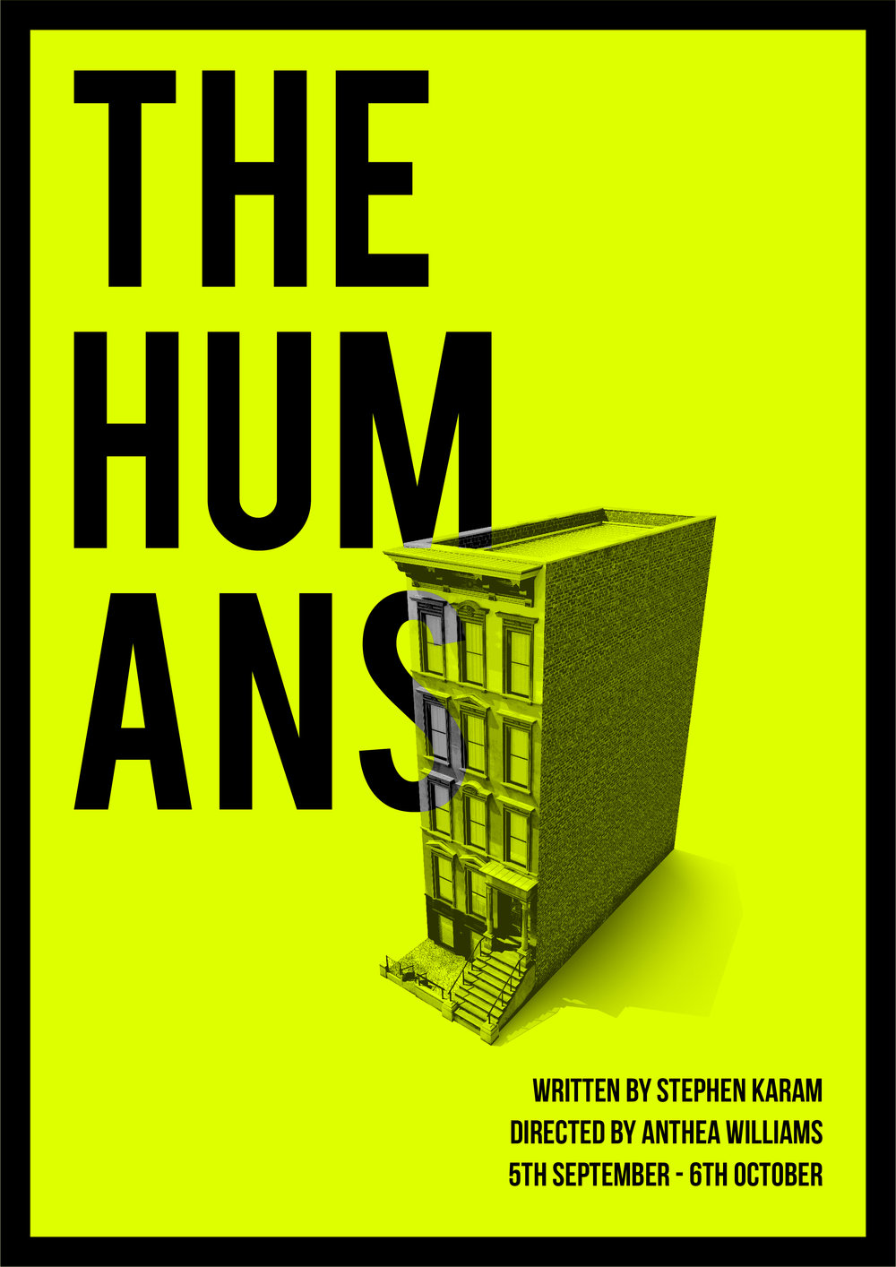 RLP19763_The Humans_Web_A4-01.jpg
