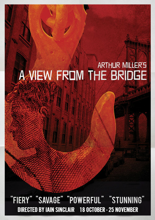 A+View+From+The+Bridge_updated nov 25.png