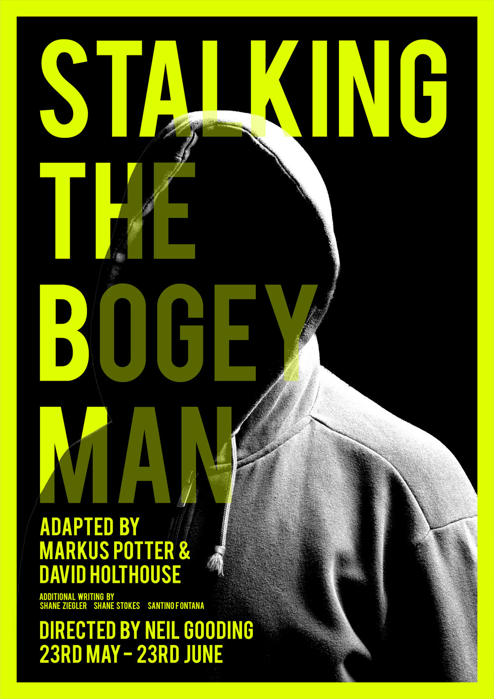 RLP19763_Stalking the Bogeyman_Web_A4