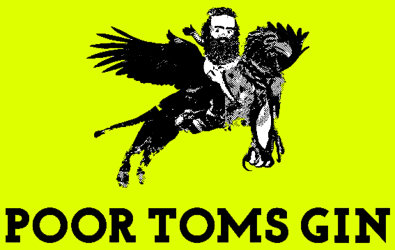 Poor Toms Gin.png