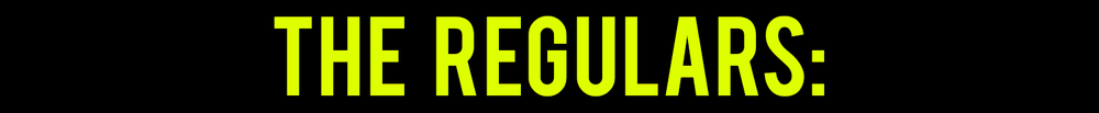 regulars.png