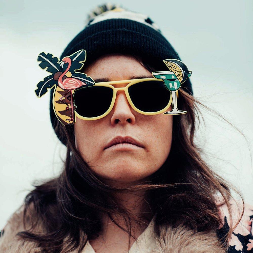 Image by  Kate Cornish