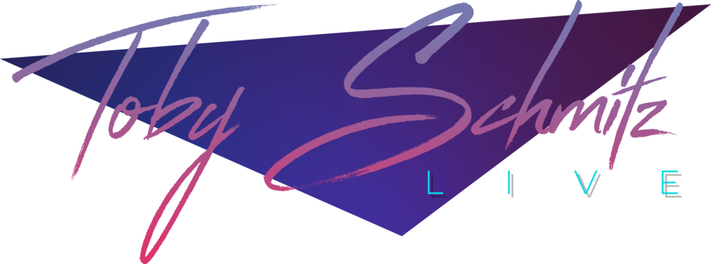 Schmitz Live Logo Only Transparent (midnight).png