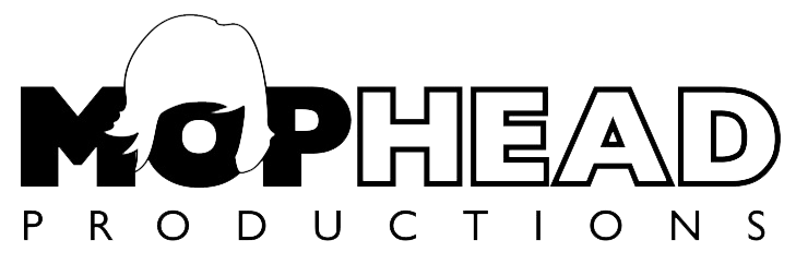 MopHead_Logo.png