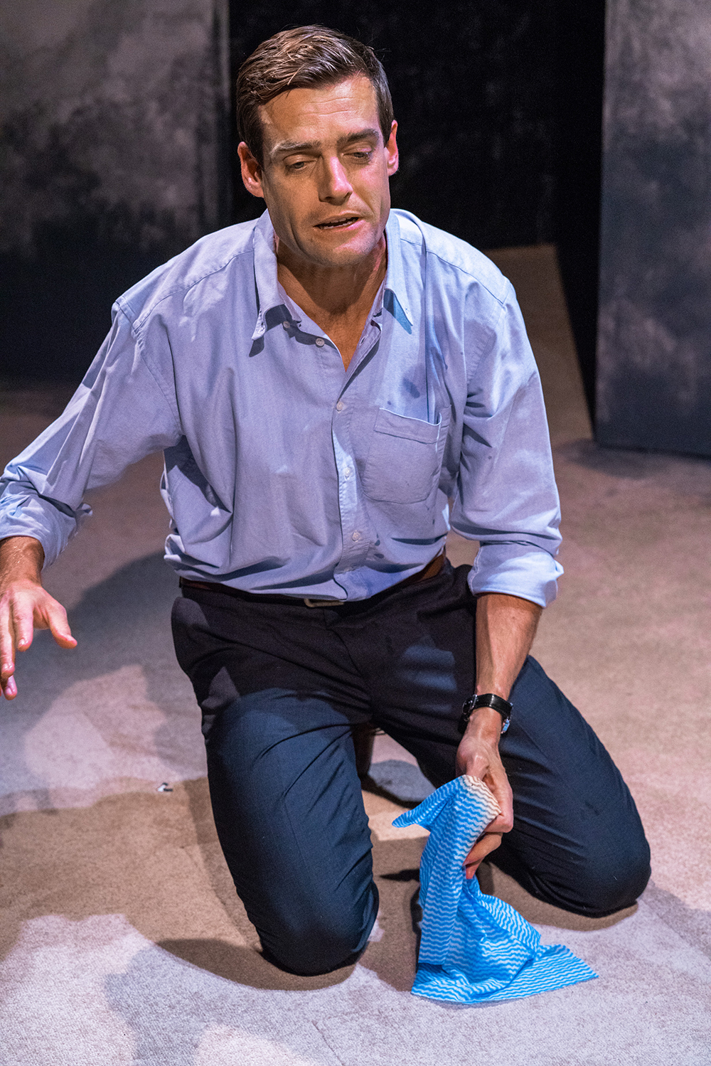 King Of Pigs _ Production Image _ Ashley Hawkes _ Photography by John Marmaras.jpg