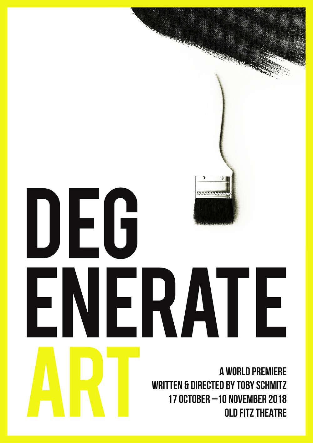 DEGENERATE A4.png