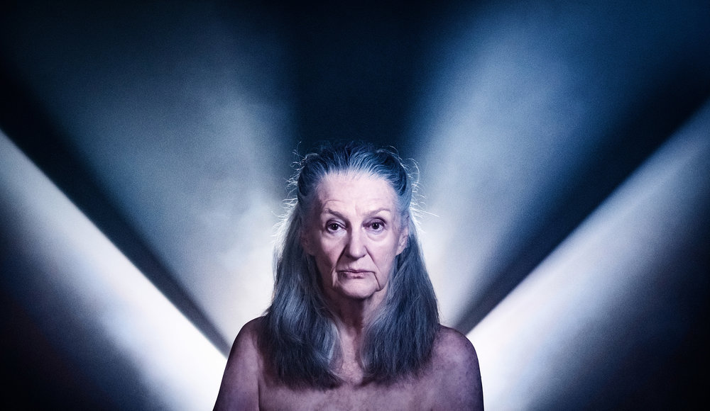 Apocalypse Theatre presents Angels In America