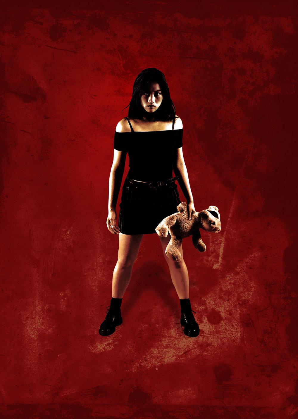 sTELLA YE BY Clare Hawley /  51watts.com