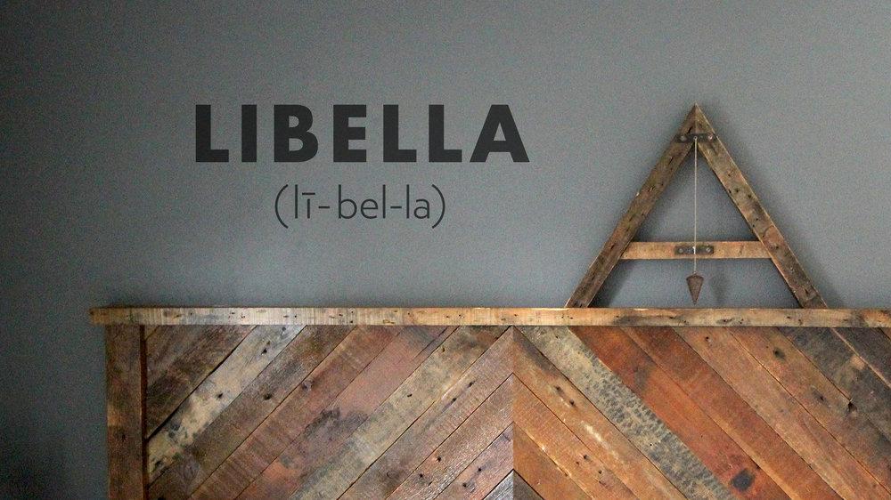 Libella-SM.jpg