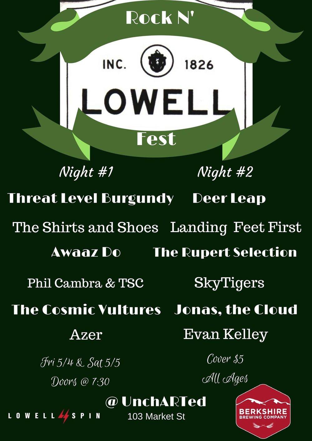 Rock N'Lowell Fest.jpg