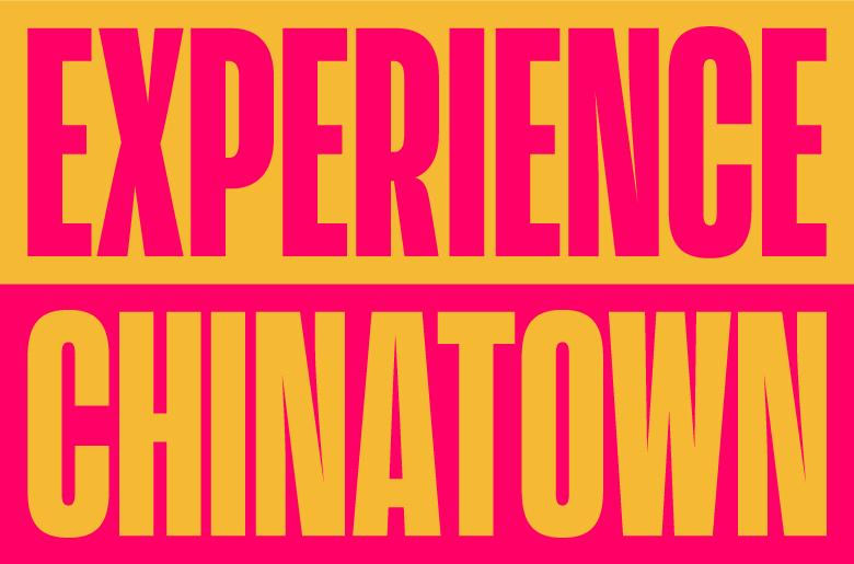 Experience+Chinatown+logo.jpg