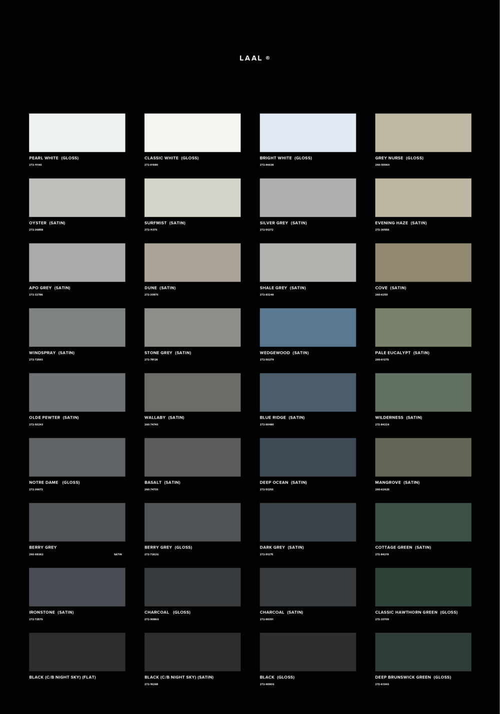 DULUXcolourchart-05.png
