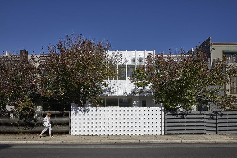 NORTHBOURNE_perfpad_facade d.jpg