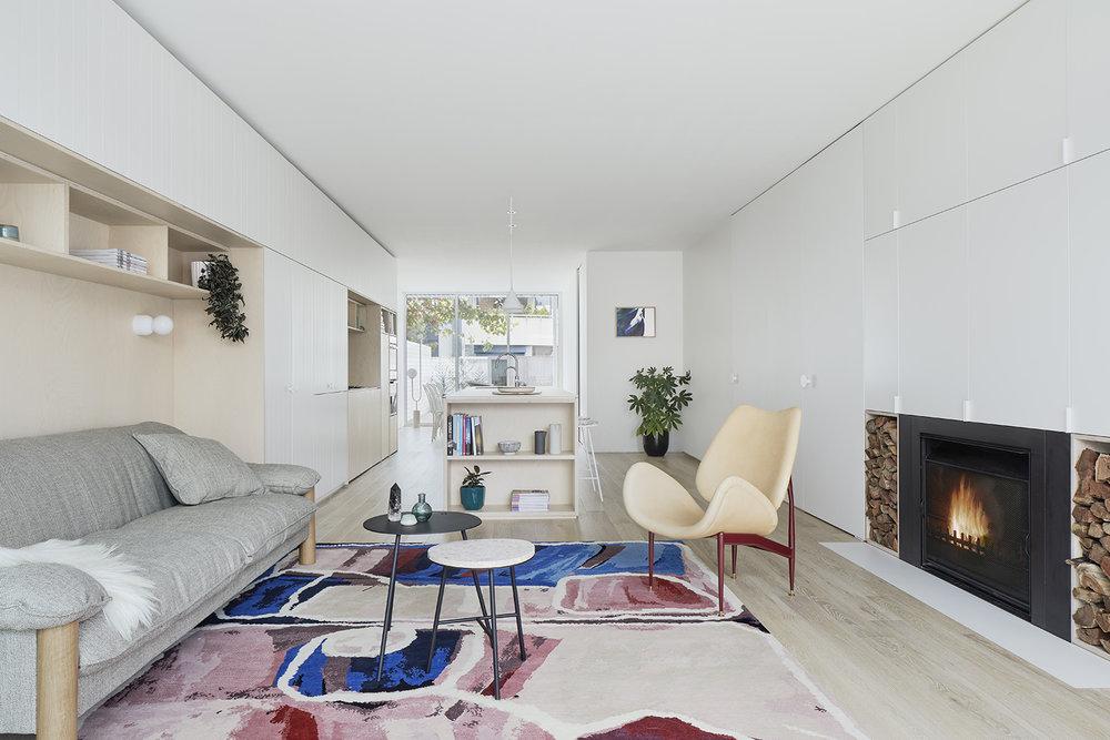 NORTHBOURNE_perfpad_lounge g.jpg