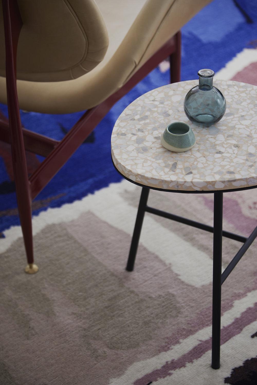 NORTHBOURNE_perfpad_lounge detail.jpg