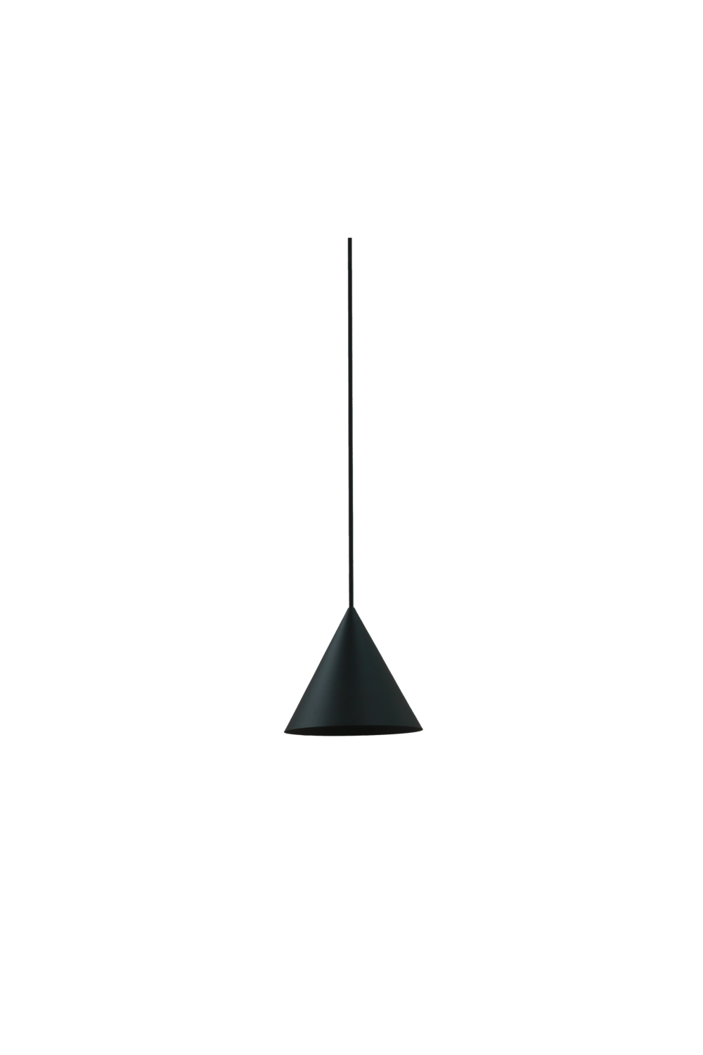 Conehome® VERTICAL HANG STICK
