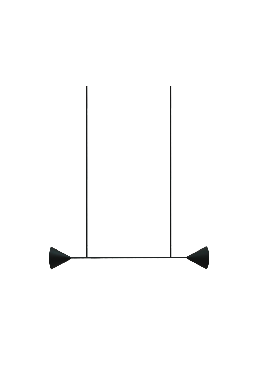 Conehome® stick series