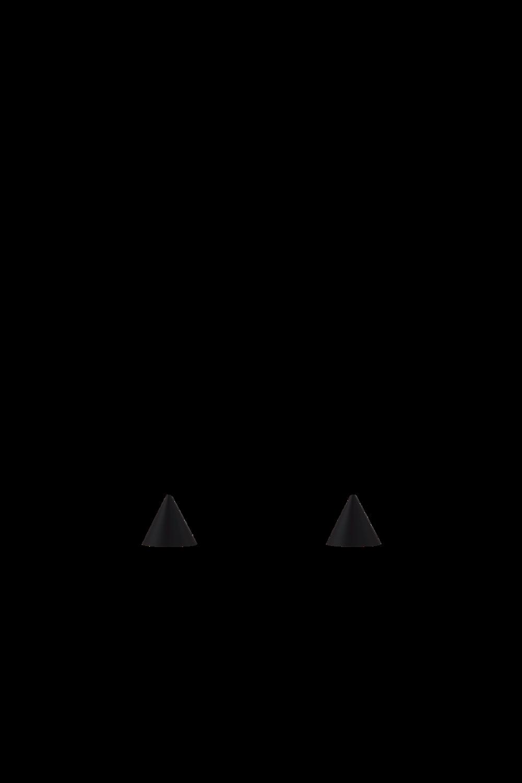 CONEHOME LIGHT (MEGA ARCH)