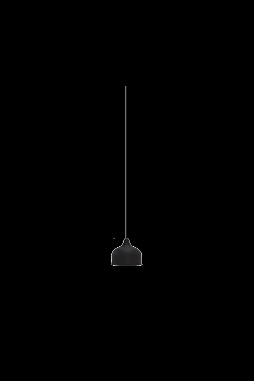 POPPER MEDIUM SMALL HANG