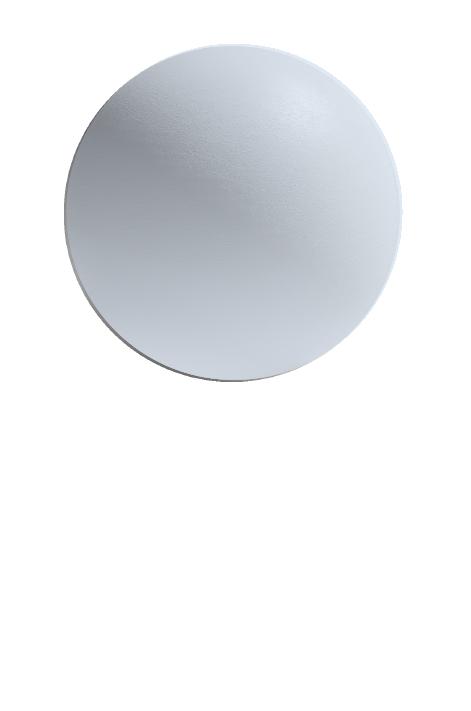 BRIGHT WHITE (S)