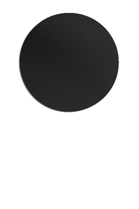 BLACK (S)