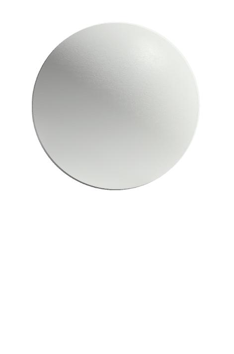 CLASSIC WHITE (G)