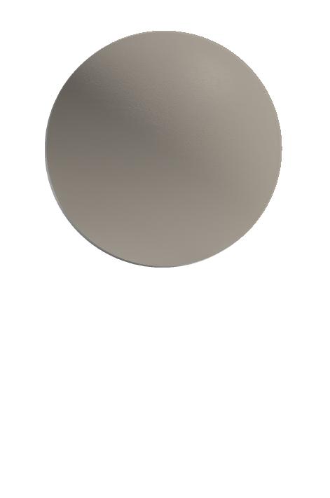 Copy of DUNE (S)
