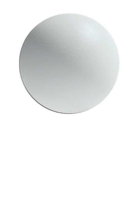 PEARL WHITE (G)