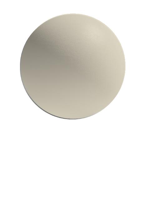 OFF-WHITE (S)
