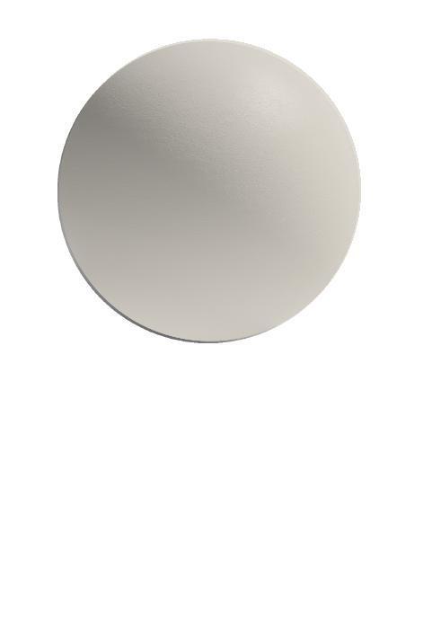 SHOJI WHITE (S)